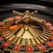 An overview of the most recent changes in the casino gaming sphere