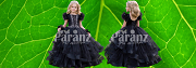 Important aspects to consider while buying party dresses for girls