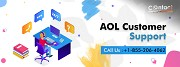 How to Change AOL Password on Apple Devices