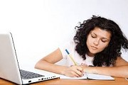 How Tutors Can Help Students Improve Their Academic Work