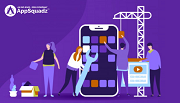 What are the Challenges in Mobile App Development?