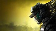 How to choose a best silver jewelry wholesaler on online?