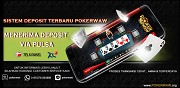 Top Choices of Poker Online