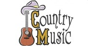 Top 5 Essential Instruments In Country Music