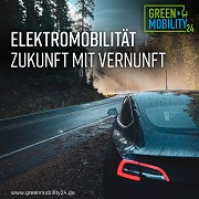 An E Mobility Guide To Choose The Best EV Chargers