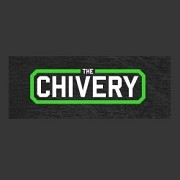 Gift Ideas and Cool Apparel from the Chivery