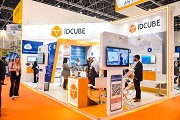 Finding the Right Stand and Booth Designer in Dubai