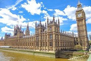 Enjoy London Attractions in Affordable Rates