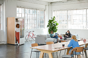 5 Ways to Maximize Coworking Membership Sales
