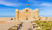 Cheap Cairo and Alexandria Tours Package