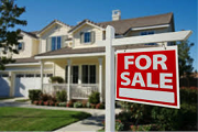 Tips on Negotiating with Buyers to Close a Home Sale