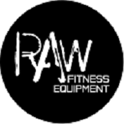 Best Home Gym Equipment for At Home Strength Training
