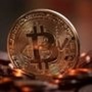 Reasons why Bitcoin has been hailed as the big online thing
