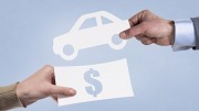 Selling Your Car in Dubai  Dos and Don'ts