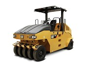 Tips on Buying the Right Pneumatic Roller for Sale