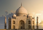 Give Yourself a Break and Enjoy a Marvelous Trip to Agra