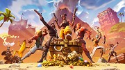 How to Add Friends on Fortnite?