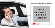 How To Get Financial Help With Bad Credit Car Loans In Chilliwack?