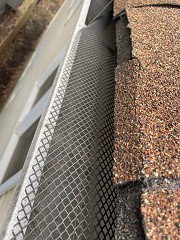 Clean Pro Gutter Cleaning Shaw