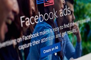 Stop losing Clients Money on Facebook Ads Be a White label Facebook Ads Reseller