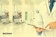 Healthcare Digital Marketing Helps To Contact Your Patients