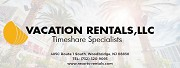 Vacation Rentals LLC, Woodbrige, NJ