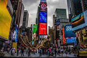 Best Things To Visit In New York City