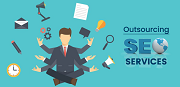 Benefits of Outsourcing SEO Services in India