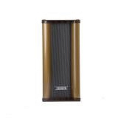 DSP108 Outdoor Waterproof Column Speaker
