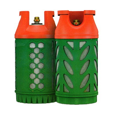 Smart LPG (Full Package) cheap retail price