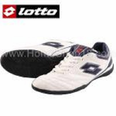 Lotto Suprema Shoes