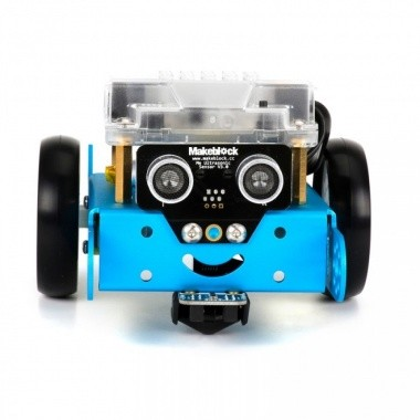 Purchase Programmable Makeblock Mbot Educational Robot