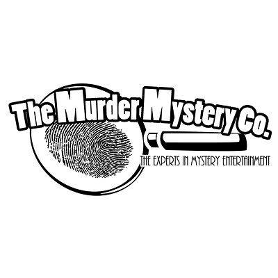 What is a Murder Mystery Party