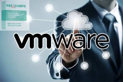 VMware 2V0-620 Exam Questions - Pass4sure