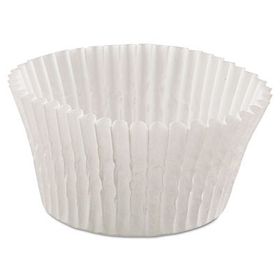 Hoffmaster? Fluted Bake Cups