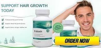 best hair growth vitamin pills - hair growth vitamins supplement - 5000 mcg