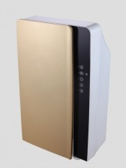 Home air purifier YAKQJ-501A