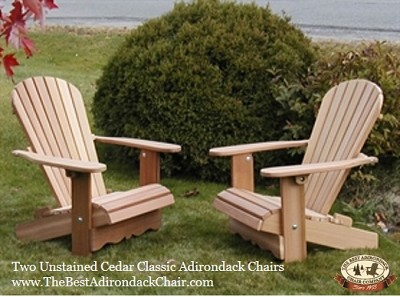 http://www.thebestadirondackchair.com/products/465-pair-of-classic-chairs.aspx
