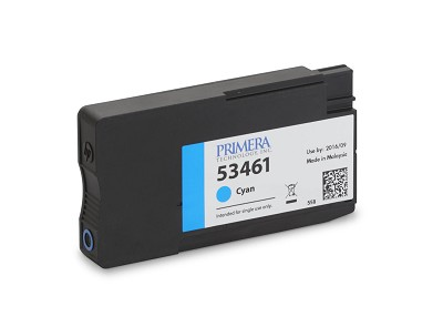 Printer Ink Cartridges - Buy Ink Cartridges Online
