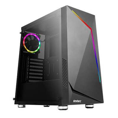 Computer Cases UK - Best PC Cases Online