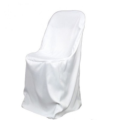 Buy Different Patterns of Chair Covers At Wholesale Price