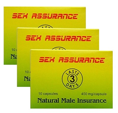 Male Enlargement Pill Buy Safe and Direct Now