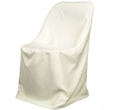 Buy Finest Quality Folding Chair Covers from Reputable Store