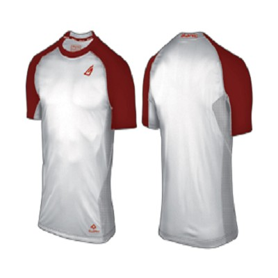 Wholesale Breakwater White Baseball T-Shirts Suppliers