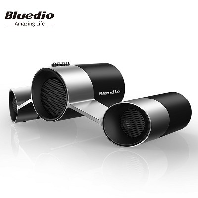 Bluedio US Wireless Home Audio Speaker System