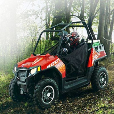 Buy RZR Polaris rzr