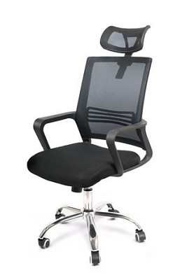 Executive Office Chair | Sunday Furniture