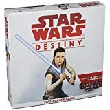Buy Online Fantasy Flight Game Star Wars