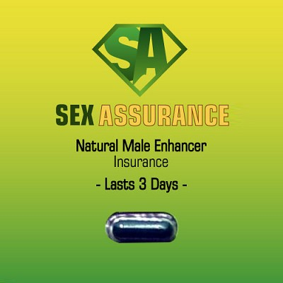 Best Male Enhancement Performance Pills - Sexassurance.Com