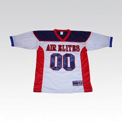 USA Football Jerseys